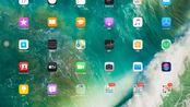 没办法实现从主屏幕直接分屏App 系统是iOS 13.4 机器型号是iPad Pro 12.9寸第三代