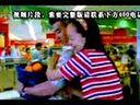 34风行晋城影视广告制作公司企业宣传片展会视频电视拍摄形象专题传媒招标产品
