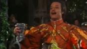 【Alfredo Kraus】Questa o quella 这个那个 Rigoletto