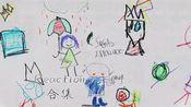 "【Reaction合集】持更7p/Halsey ""SUGA's Interlude""_Audio"
