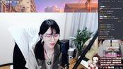 (昨天我网络不好,分了好几p)【赵小臭】【凑凑:音乐电台营业中~本周是jk凑~】【2019-10-09】