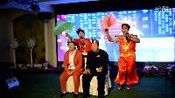 大庆肇州县徐克然父母生日庆典4—在线播放—优酷网,视频高清在线观看