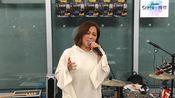 Janice卫兰School Tour香港知专设计学院站20181120