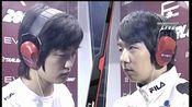 【星际】15岁教主Flash(T) vs 马本sAviOr(Z) 2007年EVER OSL 16强D组第五场