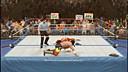 《WWE2016》巨星之路-兰迪·萨瓦格与巨臀里克希