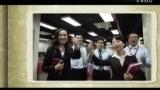 2012年招商银行信用卡中心管理培训生校园招聘视频(发展篇)