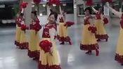 110413 B2大厅排练《中国的希望》(穿舞服未戴头饰)(由东往西摄)—在线播放—优酷网,视频高清在线观看