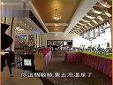 [aTV]《泉新假期在阳江》(20110101, 2006年首播及2007, 2008年重播)