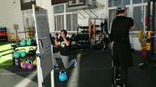 临汾健身教练培训学校哪家出名-星灿健身学院