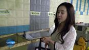 YouTube转载 || Galileo: Erfolg mit RFID Wie Koreas High-Tech Mülltonnen funktionie
