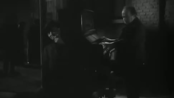 Mark Hambourg plays Tchaikovsky Piano Concerto No.1