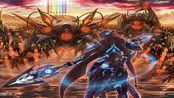 【游戏王决斗链接】沙客教你玩骚套路之恐怖的机怪虫群