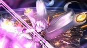 《崩坏3》最新动画短片「天穹流星」