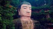 乐山大佛腹中藏巨宝?内有2件东西,揭开1200年前的神秘传说!