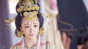 古代皇后婚前需要做哪些检查,其中一项让皇后十分尴尬,简直无地自容!