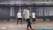 【HELLODANCE.CN】镜面Rihanna - Needed Me -  Anthony Lee ft. Vinh Nguyen—在线播放—优酷网,视频高清在线观看