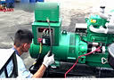 30kw柴油发电机组,30千瓦柴油发电机组,柴油发电机30kw,柴油发电机组30kw华全