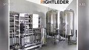 www.taiyuanshui.com太原纯化水设备—在线播放—优酷网,视频高清在线观看