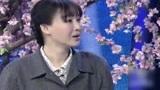 梨园春买红妹李伟建爆笑演绎戏曲小品《孤男寡女》 还一起学猫叫