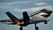 中国歼20战机究竟有多快?从我国最北飞到最南,需要多长时间?