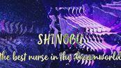[AMV] the best nurse in the dreamworld by svd.desux