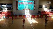 铜仁市东片区第五届老年柔力球赛video_20160613_144102—在线播放—优酷网,视频高清在线观看