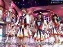 【LIVE】AKB48 32单初披露 恋するフォーチュンクッキー+Talk清晰版稍后