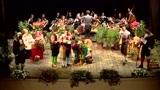 Il Signor Bruschino - Rossini