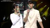 【1080P】1TYM - 1TYM (KBS 音乐银行 1999年2月9日)