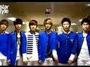 [Star Message] estarstyle - BOYFRIEND ????? cut