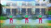 邯郸桂花广场舞【阿哥阿妹】附背面演示(单人水兵舞)—在线播放—优酷网,视频高清在线观看