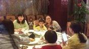 2015-11-12幼儿园家长会 豪生大酒店999包厢(华都)—在线播放—优酷网,视频高清在线观看