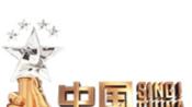 """中国好声音 2019 一会儿像绵羊一会儿像藏獒,汪帅""""灵魂演技""""演唱《走西口》-综艺-高清完整正版视频在线观看-优酷"""