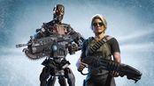 """全球首个""""机器人部队""""正在组建,从战士到战车,全部都是无人化"""