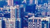 四川省省会成都市