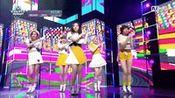 TWICE - Cheer Up M COUNTDOWN 160512 EP.473—在线播放—优酷网,视频高清在线观看