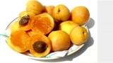 孕期需要忌口的水果