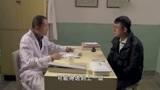 男子很着急,便催促着医生说,我要做亲子鉴定多少钱都没事!