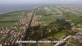 中国唯一一个正在飞速扩大的岛:未来可能会和大陆相连!