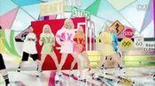 《心脏进攻(My Oh My)MV》 - myB—在线播放—优酷网,视频高清在线观看