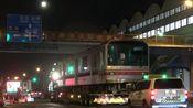 【日本铁道】东京地下铁丸之内线02系废车乙种运输 東京メトロ丸ノ内線