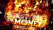 【泰国综艺】EP12 Show Me The Money Thailand 1080P