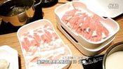 AkinaCHOI - [觀塘] 5_30pm午餐晚餐一餐過【扇火鍋】