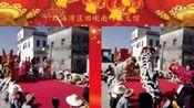 2016汕尾市红海湾区 城区春节三十夜虎狮开鼓名单—在线播放—优酷网,视频高清在线观看