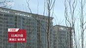 【黑龙江】哈尔滨市民房子入户多年 房产证办不下来