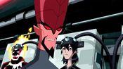 少年骇客:工会利用凯文,让人类融合外星人DNA,获得超能力