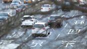 北京小客车指标配置新政 总量减少5万 有效期延长至1年