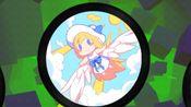 【Muse dash】Fly ↑High 高手7星(95.49%)全连