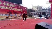 2016年河南省第十二届中原武术大舞台武术展演活动(义马站)段建平表演的《燕青斜拳》—在线播放—优酷网,视频高清在线观看