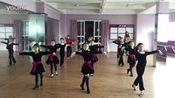 汕头市单一舞蹈艺术中心 #国标舞# #拉丁舞# #伦巴舞#—在线播放—优酷网,视频高清在线观看